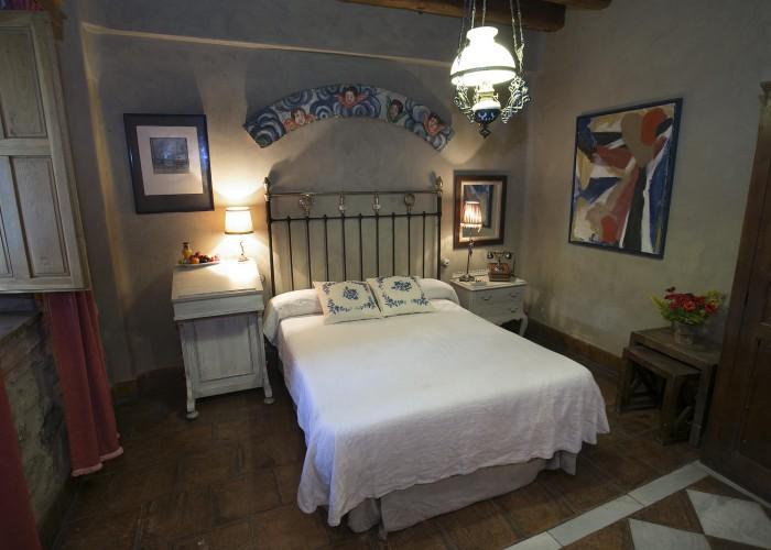 Promoción Hotel Hoces del Duratón